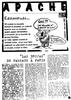 apache_special_Kochise - image/jpeg